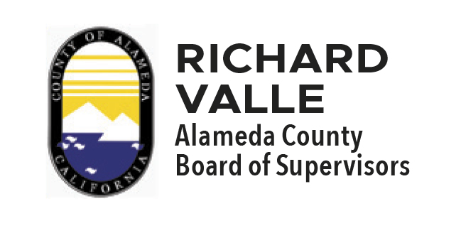 Richard Valle P