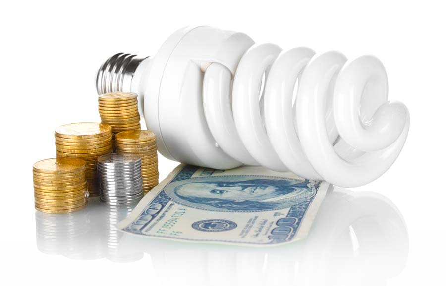 get help paying your energy bills