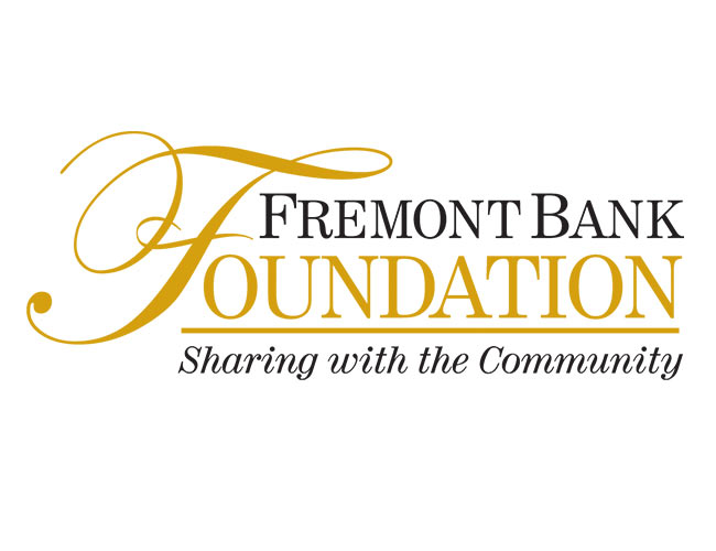 Fremont Bank Foundation Logo