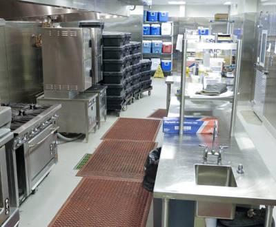 mow-kitchen-P1100432