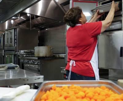 meals-kitchen-P1100162