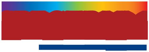 Spectrum Community SERV logo